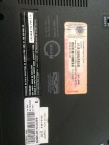 Notebook Cce Win X30s Intel Atom 1.8ghz 2gb Hd-300gb