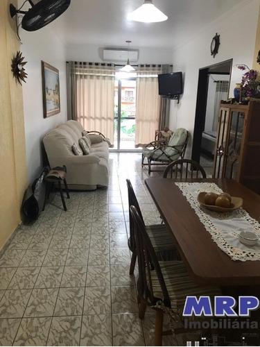 Imagem 1 de 20 de Ap 00238 - Apartamento Em Ubatuba, Com 2 Dormitório A 800 Metros Da Praia Da Maranduba - Ap00238 - 34324224