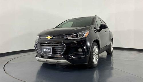 Imagen 1 de 15 de 46635 - Chevrolet Trax 2017 Con Garantía At