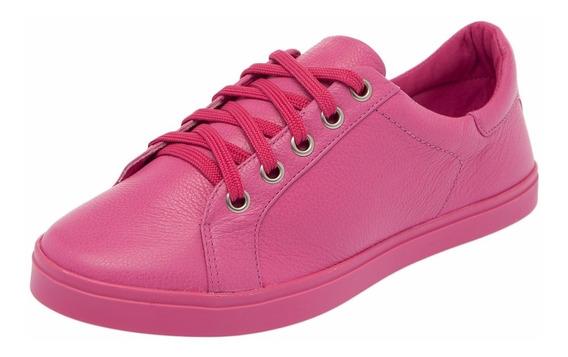 Tênis Infantil Sneakers Tamanho 33 - Cod.:4702287