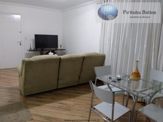 Apartamentos À Venda Em São Paulo/sp - Compre O Seu Apartamentos Aqui! - 1439748