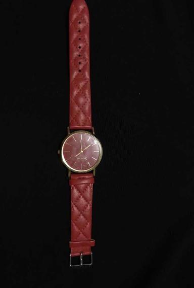 Relógio 1