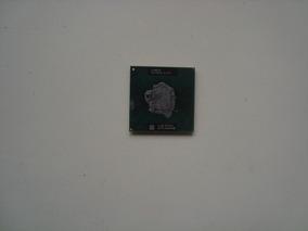 Processador Intel® Sl9vx T2060 1m Cache,1,60 Ghz,533mhz