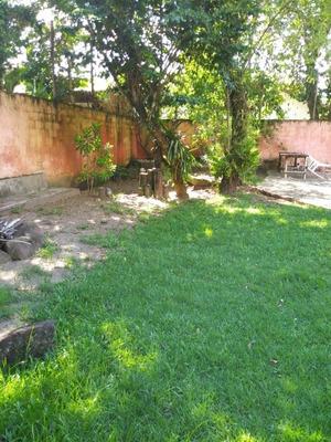 Terreno - Venda - Ilhabela - Sp - Costa Bela - Cb046
