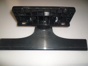 Base Pedestal Tv Samsung - Un40h5100-ag