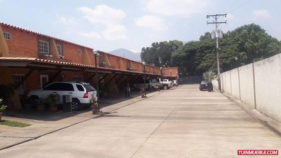 Florelia Mota Vende Townhouse Isla De Aves