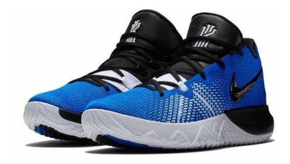 Tenis Nike Kyrie Flytrap (tallas) 100% Original Básquetbol L