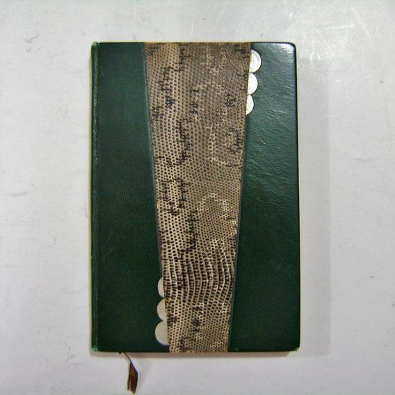 Livro - Toi Et Moi - Paul Géraldy - 1939 Raro