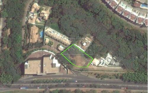 Imagem 1 de 2 de Área À Venda Em Bairro Das Palmeiras - Ar018542