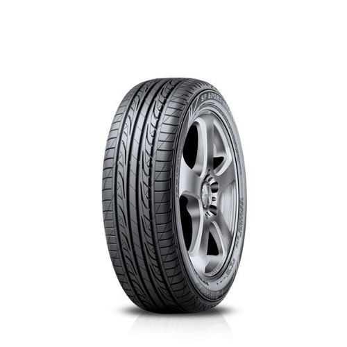Cubierta 215/45r17 (91w) Dunlop Sp Sport Lm704