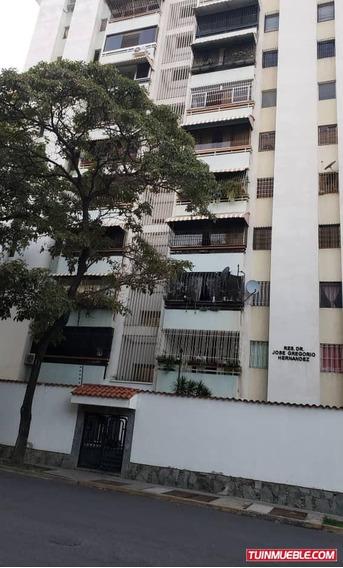 Apartamento, En Venta, Montalban, Caracas Mls 19-10470