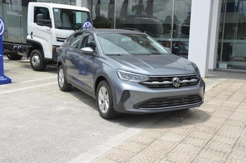 Volkswagen Nivus Comforline 1.0t