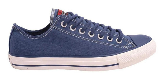 Zapatilla Converse Chuck Taylor All Star Mountain 164740c