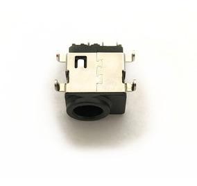 Dc Jack Para Samsung Rv410 Rv411 Rc510 Rv420 Rv520 Np-rv520