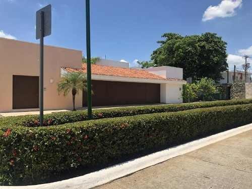 Casa Sola En Renta Fracc Prados De Villahermosa