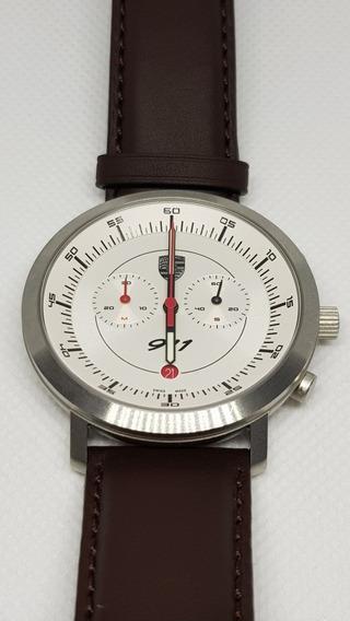 Reloj Porsche 911 Classic Chronograph