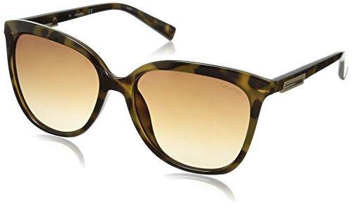 1fe29eec78 Gafas De Sol,calvin Klein Gafas De Sol Cuadrado R730s Pa ...