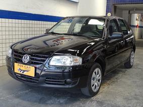 Volkswagen Gol 1.0 G4 (8291)