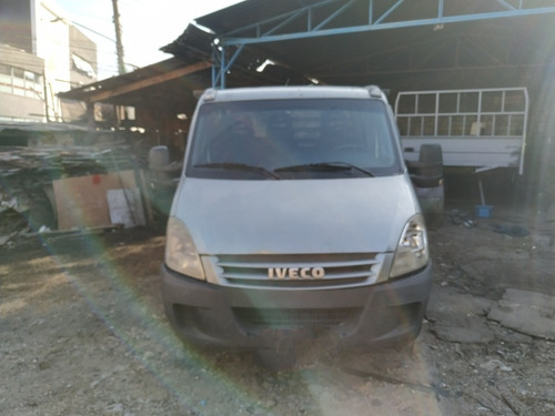 Iveco Daily 35s 14
