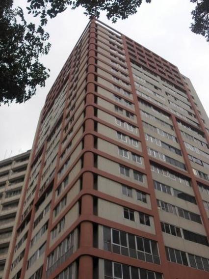 Caa- Apartamento En Venta - Mls #17-14058/ 04242441712
