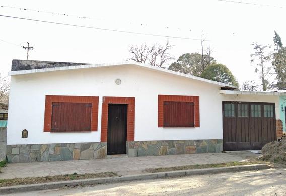 Vivienda Villa Giardino - Excelente Condición - 150 M2 Cub