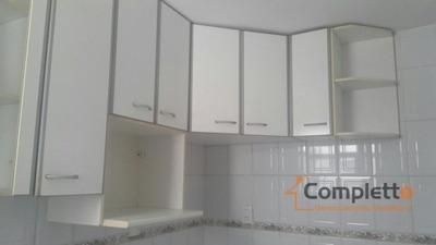 Aluguel Apartamento Padrão Rio De Janeiro Brasil - Lc1053-a