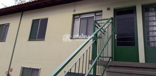 Venda Casas E Sobrados Em Condomínio Vila Aeroporto Guarulhos R$ 175.000,00 - 36491v