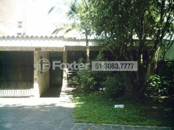 Terreno, 3 Dormitórios, 512 M², Boa Vista - 9060