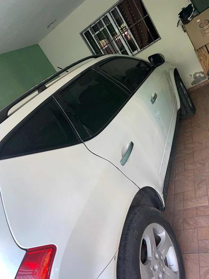 Nissan Murano Americana