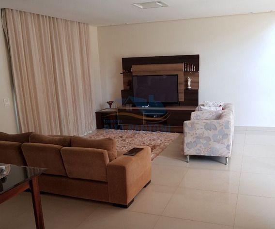 Casa, Cravinhos - Sp, Cravinhos - C3556-v