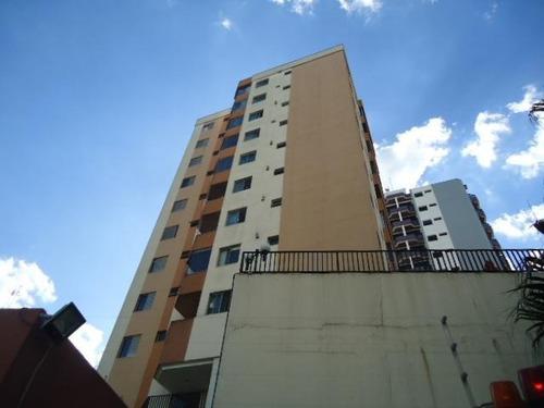 Imagem 1 de 28 de Apartamento Residencial À Venda, Parque Da Mooca, São Paulo. - Ap2607
