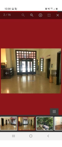Impecable Apto 3 Dormitorios 2 Baños Centro . .