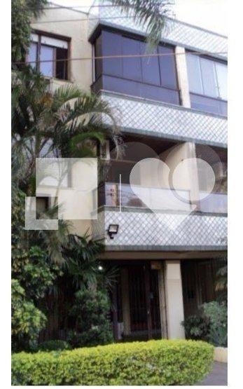 Apartamento-porto Alegre-tristeza | Ref.: 28-im418519 - 28-im418519