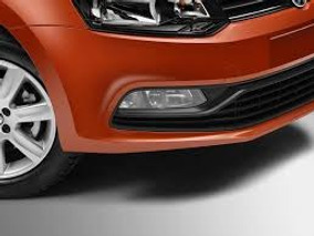 Volkswagen Polo Comfort 0km 5p 1.6 16v Pre Venta My 18 Polo