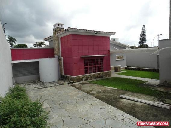Casas En Venta Rent-a-house Multicentro