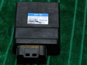 Modulo Injeção Fazer 250 Yamaha Az112100-7620 44c-00 Denso