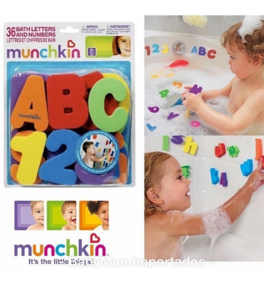Brinquedos De Banho Crayola