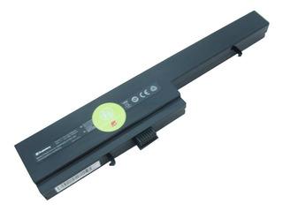 Batería Para Notebook Bgh J400 / J410 / J430 / M400 / M430