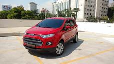 Ford Ecosport 2.0 Ano 2016 Modelo Titanium Flex Powershift