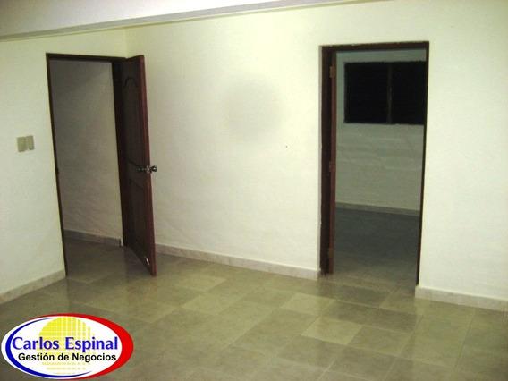 Apartamento De Alquiler En Higüey, República Dominicana