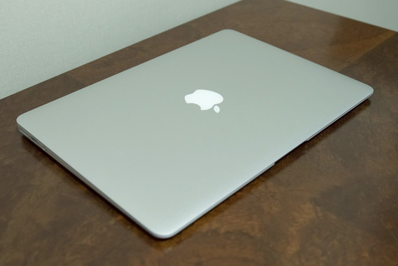 Macbook Air 13 I7 8gb 512gb Ssd Macos Catalina