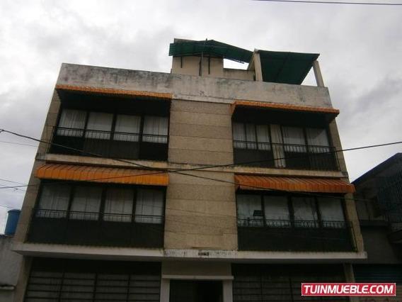 Edificios En Venta Valencia Carabobo 19-17243 Prr