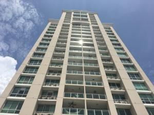 Apartamento Amoblado Alquiler En San Francisco 19-12116 Emb