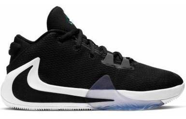 Zapatos Nike Kevin Durant Kd Trey 5 Vi Ep