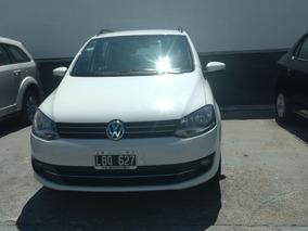 Volkswagen Suran 1.6 Highline 101cv 11c 1538627223 Alexis