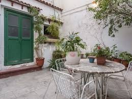 Alquiler 3 Ambientes Ph Tipo Casa Patio Caballito Sin Expens