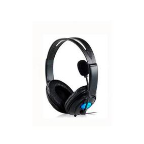 Headset Ps4/xboxone/pc/celular Knup Kp-352