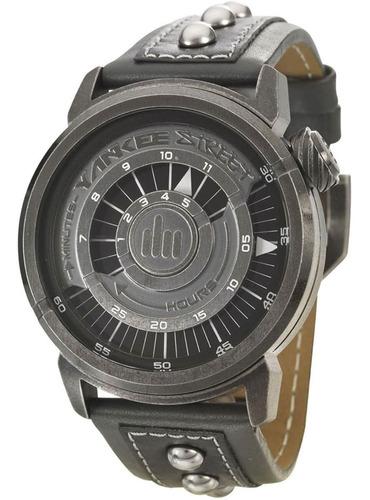 Relógio Masculino Yankee Street Ys30210p