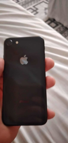 iPhone 8 64 Gb Bat. 81%
