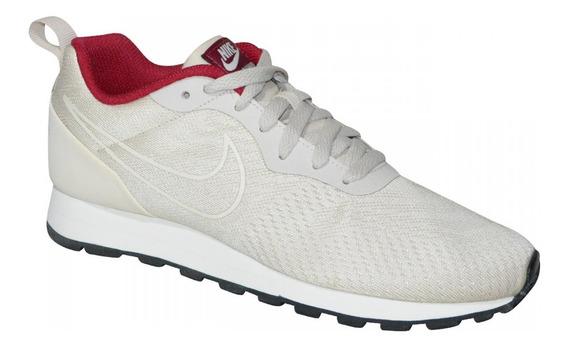 Tenis Nike Md Runner 2 Eng Mesh